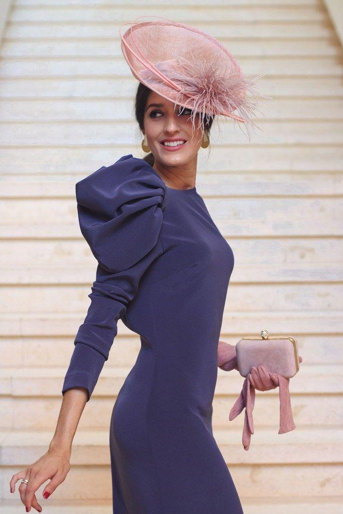 Las mejores +25 imágenes de Vestidos de Maria Aranda en Pinterest ...