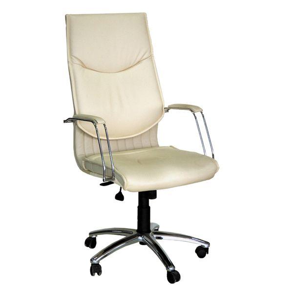 Διευθυντική καρέκλα Lotus