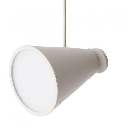 Menu Leuchte Bollard Lamp ash online kaufen ➜ Bestellen Sie Leuchte Bollard Lamp ash für nur 89,95€ im design3000.de Online Shop - versandkostenfreie Lieferung ab €!