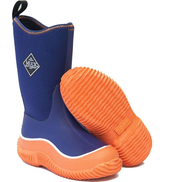 25  best ideas about Muck Boots On Sale on Pinterest | Cheap muck ...