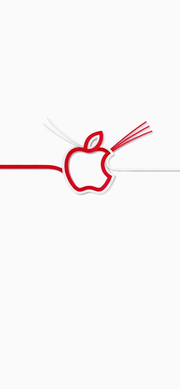 Japanese Style Apple Logo Iphone Xs Max Xr X Wallpaper Apple Logo Wallpaper Iphone Apple Wallpaper Apple Wallpaper Iphone
