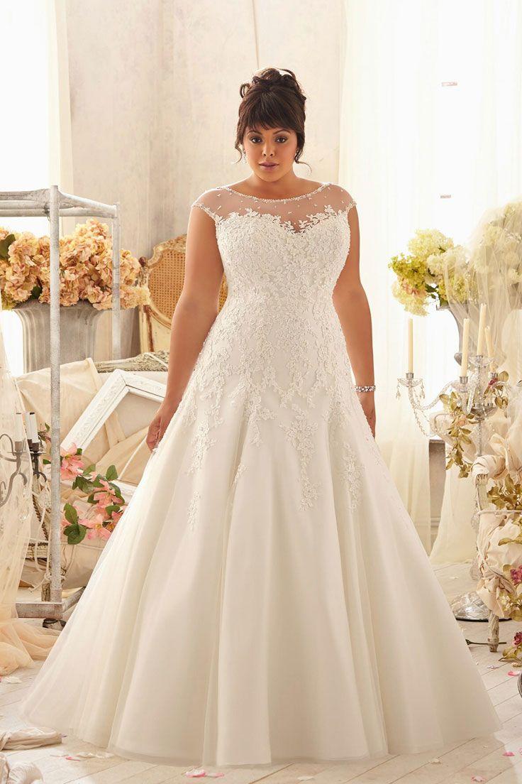 Informal wedding dresses for second marriage   best Weddings images on Pinterest