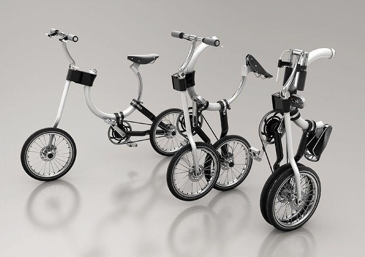 kaiser-chang-somerset-folding-bike-designboom-05
