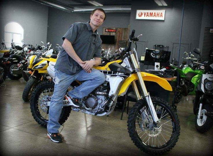 25 best ideas about yamaha dealer on pinterest yamaha for Yamaha dealers in louisiana