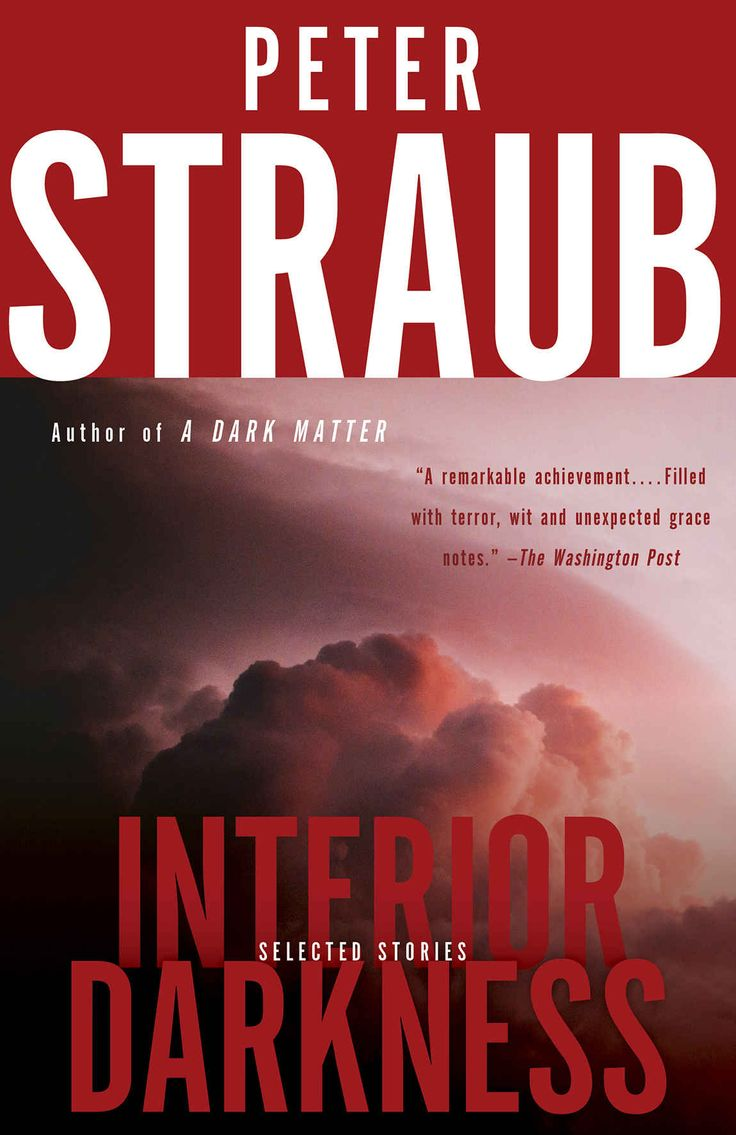 16 best sid gift ideas images on pinterest filmes de terror interior darkness selected stories kindle edition by peter straub literature fiction kindle fandeluxe Image collections