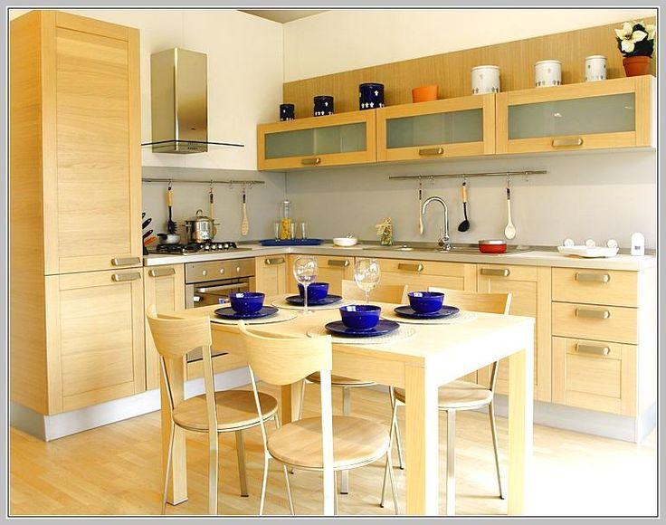 Best Narrow Kitchen Island Ideas On Pinterest Small Island