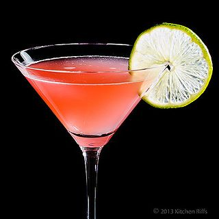 195 best deliciousness cocktails images on pinterest for Cocktail 69 recipe
