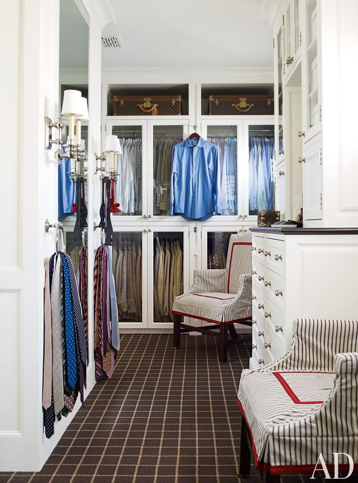 46 best dressing room & closet rugs images on pinterest