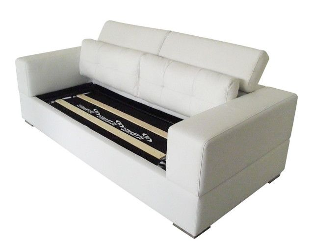 Best 25 Ikea Pull Out Couch Ideas On Pinterest Pull Out