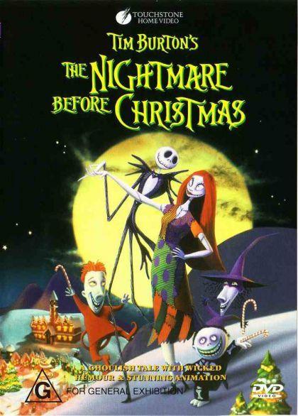 list of favorite halloween movies