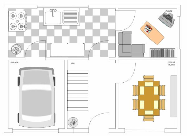 54 best Technical Drawing images on Pinterest Architecture