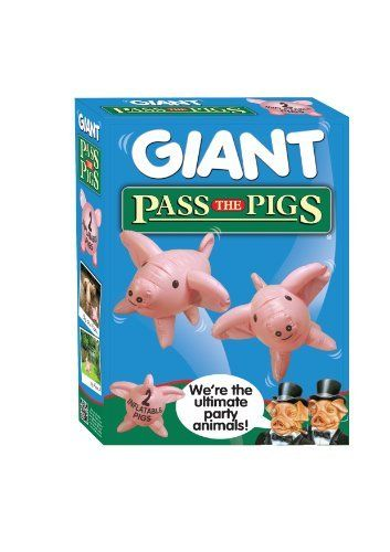Pass The Pigs Giant by Pass the Pigs, http://www.amazon.co.uk/dp/B008QWUUU4/ref=cm_sw_r_pi_dp_-n7etb0Z07V7N