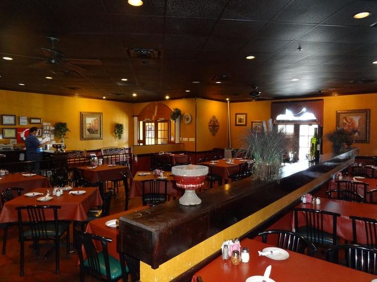 Italian Foods Near Me: 11 Best Places To Eat Near Trophy Club Images On Pinterest
