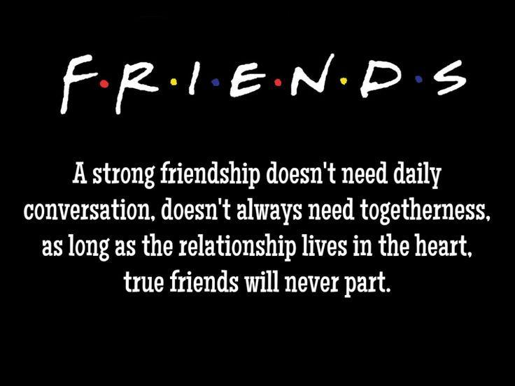 Friendship Quotes Distance Friendship Quotes Distance Short Friendship Quotes Real Friendship Quotes