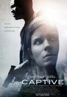 Filme Bistrita HD: Captive 2015 Subtitrat in Romana