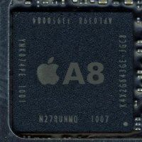 Apple chip A8: possibile integrazione delle DRAM | Meladevice