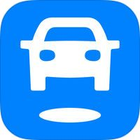 SpotHero - Get Parking Nearby by SpotHero