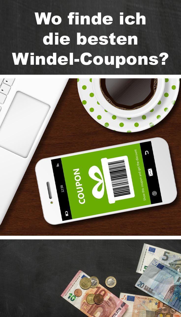 Wusstet ihr, dass ihr bei jedem Windelkauf sparen könnt? Rossmann, dm und Müller bieten regelmäßig Gutscheine an und mit der Pampers App profitiert ihr von Cashback Treueherzen.
