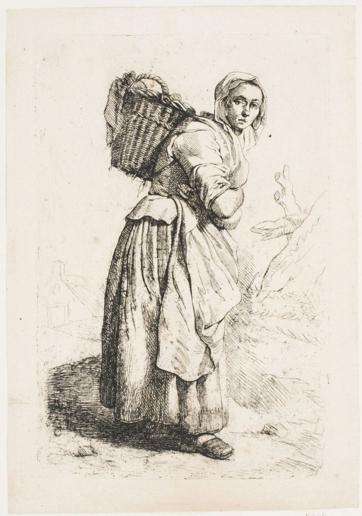 women of the 18 century By the 18th century,  were even lower for women  credit is given to vic sanborn and jane austen's world with appropriate and specific.