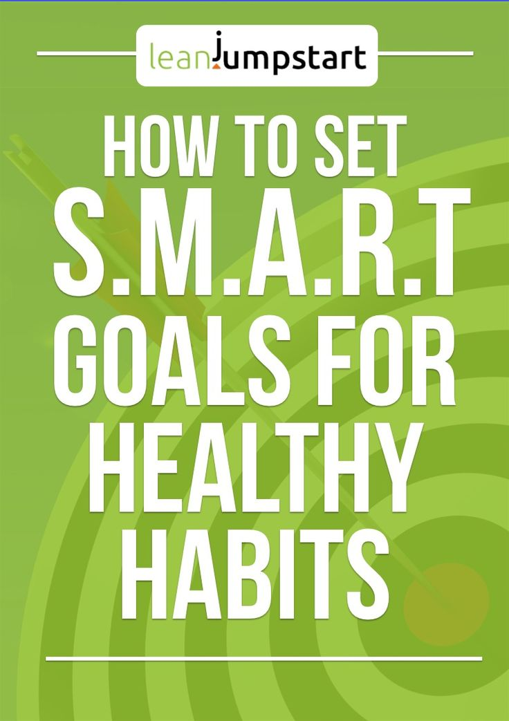 How do you start a weight loss program