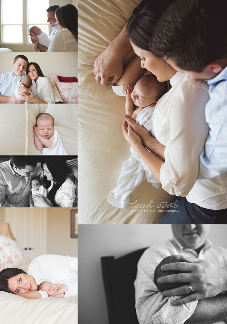 What to wear for newborn photos light soft colors flowy shirts are super