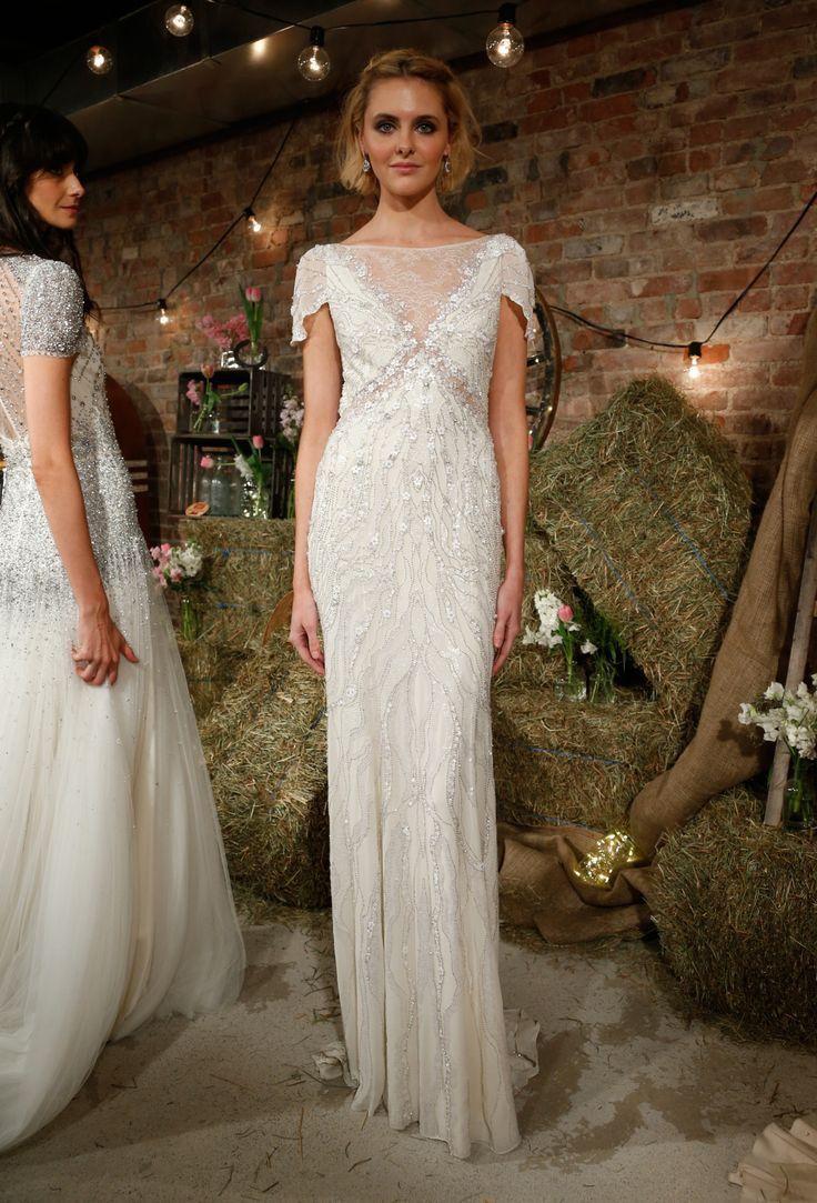 Jenny Packham Nashville Wedding Dress Jenny Packham Wedding