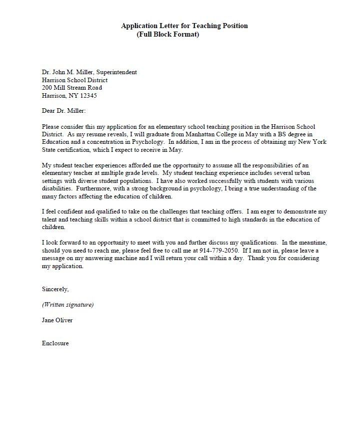Sample Simple Cover Letters: Best 25+ Simple Resignation Letter Format Ideas On