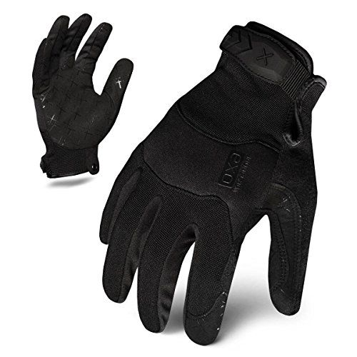 Ironclad Tactical Operator Pro Glove #deals