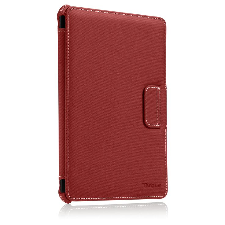 Targus Vuscape THZ18201US Carrying Case for iPad mini -