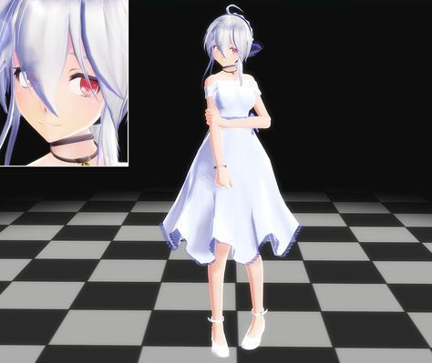 yowane_haku_one_piece_mmd_model_by_hakuyowane_chan-d6wqe2v.png (973×821)