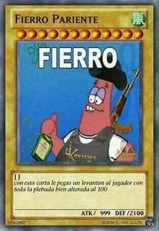 FIERROOOO!! Pa' Guaymas