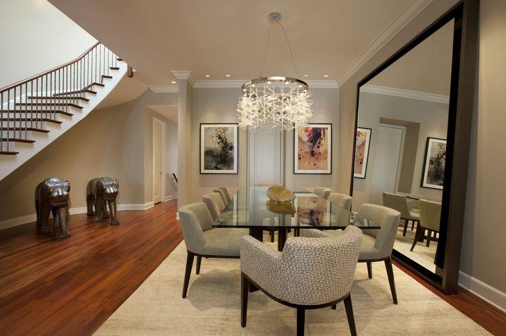 Houzz Home Design: Houzz - Home Design.