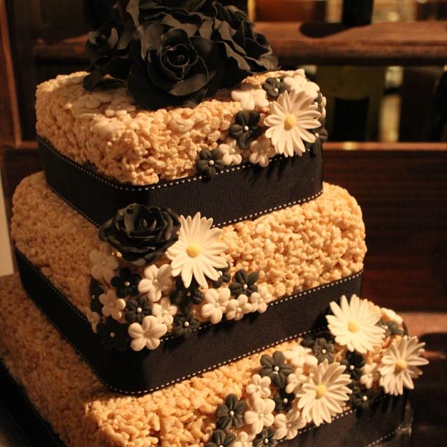 Lovely Wedding Cake Prices Huge Wedding Cakes With Cupcakes Shaped Wedding Cake Frosting Wood Wedding Cake Youthful A Wedding Cake BrownSafeway Wedding Cakes 18 Best Cake (Wedding   Rice Krispie) Examples Images On Pinterest ..