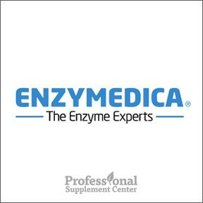 Upset tummy? Featured brand Enzymedica may have something to help! http://blog.professionalsupplementcenter.com/featured-brand-enzymedica-2/