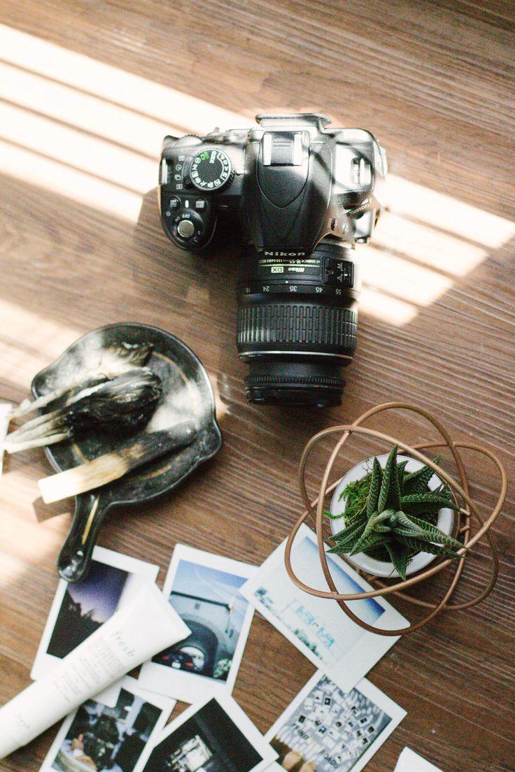 Instagram hashtags for you to share polaroid photography using your Fujifilm Instax Mini 8 | Instagram tips | Instagram marketing | Photography | Lifestyle blogger | destinylalane.com
