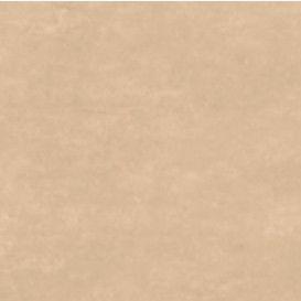 #Marazzi #Oregon Madreperla Grip 45x45 cm DCCB | #Porcelain stoneware #Sand #45x45 | on #bathroom39.com at 20 Euro/sqm | #tiles #ceramic #floor #bathroom #kitchen #outdoor