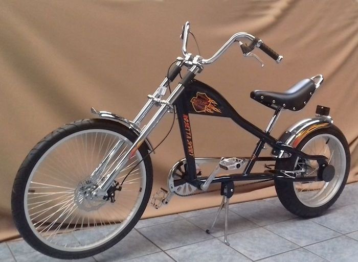 25 best ideas about velo chopper on pinterest v lo chopper custom velo and velo cruiser. Black Bedroom Furniture Sets. Home Design Ideas