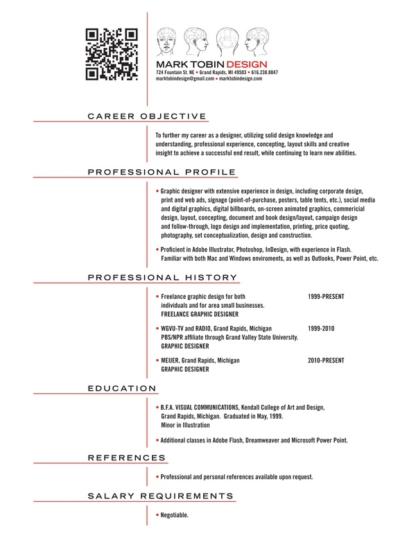 73 best COLLECTION CV graphics images on Pinterest Chocolate - resume lesson plan