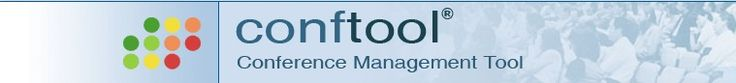 ConfTool: Conference and Event Management Software