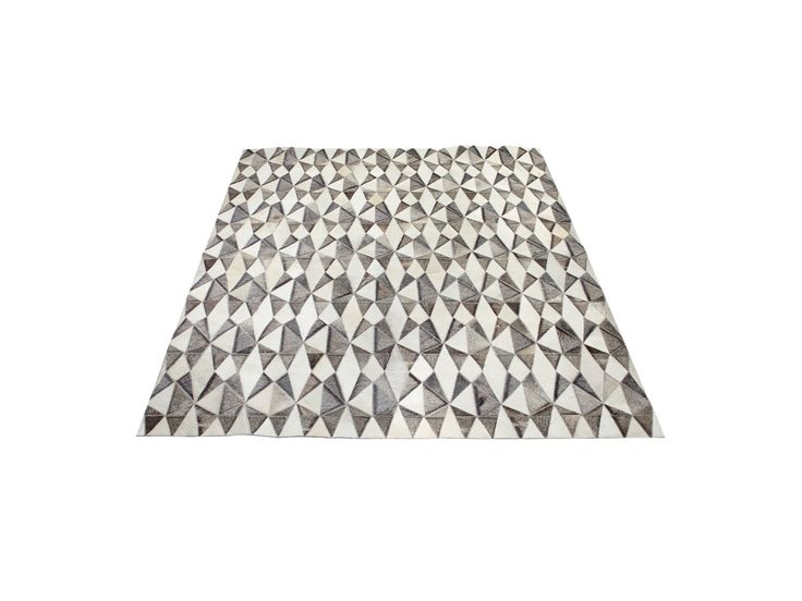 Lush teppe 170x240 cm