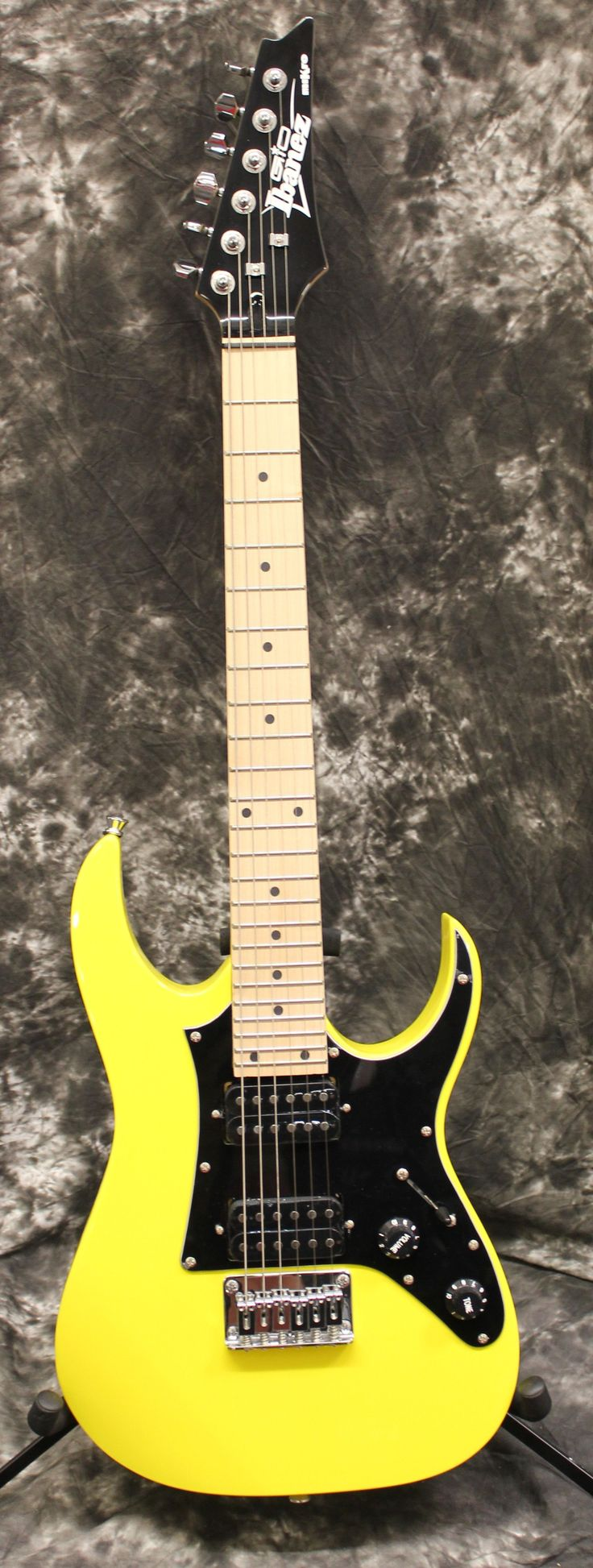 viper electric guitar review viper wiring diagram free pressauto net oliver 550 wiring diagram ibanez rg [ 736 x 1946 Pixel ]