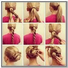 #hair tutorial, #hair tutorial video, #weeding hair, #hair video, #prom hairstyl…