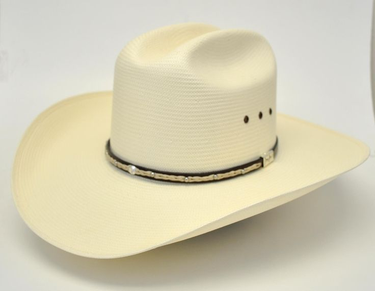 2c22d50f7ae38c ... Western Amarillo Sky Palm Hat: 33 Best Western Hats Images On Pinterest