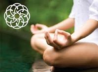School Profile | Yoga Alliance