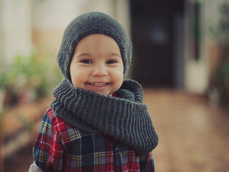 Как связать красивый детский снуд для девочки и мальчика крючком? Вязаный детский шарф снуд крючком капюшоном, с шапкой, с ушками, ажурный: описание, схемы, узоры