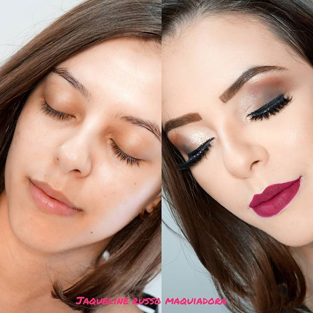 New The 10 Best Makeup Ideas Today With Pictures Antes E