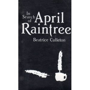 In Search of April Raintree: Amazon.ca: Beatrice Culleton: Books