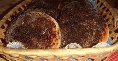 """Tortitas negras,  viennoiseries argentines en croûte de sucre -  Fabulosa receta para Tortitas negras . Factura tradicional argentina... las famosas """"tortitas negras"""" tan codiciadas a la hora del mate, llevan su tiempo pero valen la pena se los aseguro. Para hacer las típicas tortas negras de panadería."""