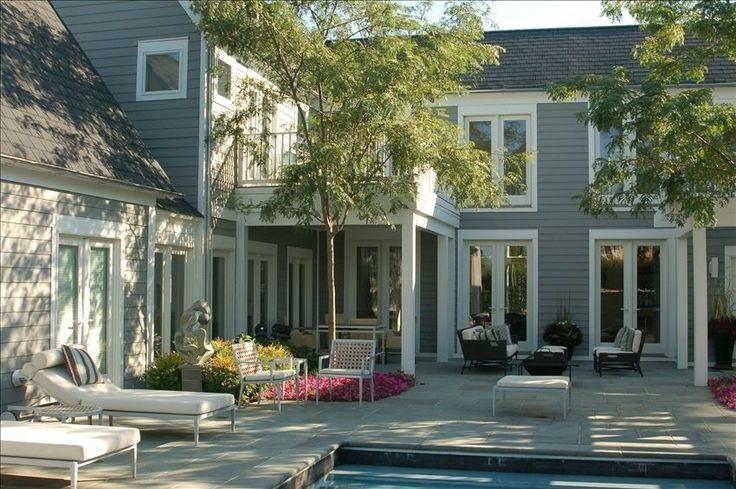 Rehoboth Beach House Rental: Spectacular 7 Bedroom Luxury Spa House | HomeAway
