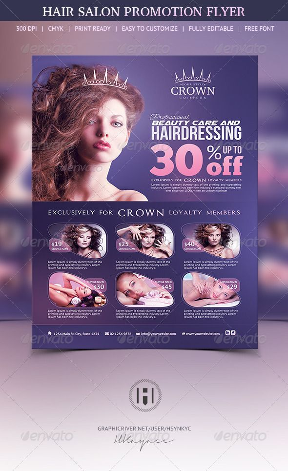 68 Best Spa Images On Pinterest Brochures Graph Design And Corporate Design